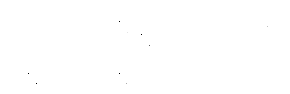 Chemical Structure for m-Tolualdehyde (DNPH Derivative)