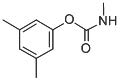 Chemical Structure for XMC