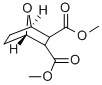 Chemical Structure for Dimethyl endothal Solution