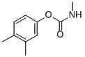 Chemical Structure for MPMC Solution
