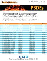 pbdes