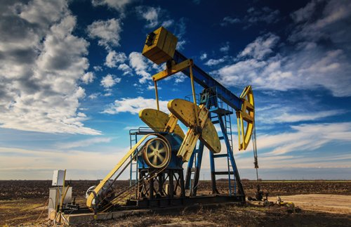 Chemicals and fracking: What makes up fracking fluid?Chemservice News
